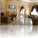 Отель НАИРИ 0